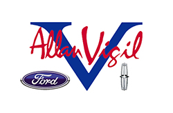 allan_vigil_lincoln_ford_dealer