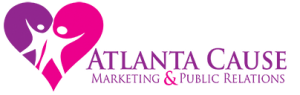 Atlanta Cause Marketing & PR