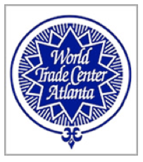 The-World-Trade-Center-Atlanta