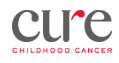 (c) Cure Childhood Cancer. All rights reserved.