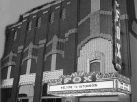 Fox Theatre Blog Photo