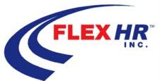flex_hr_inc