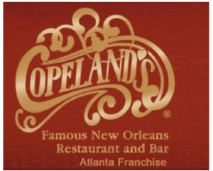 copeland's-new-orleans-atlanta-franchise