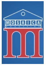 mosaica-education-inc