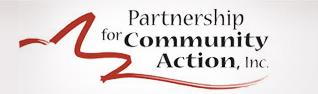 Partnership for Community Action, Atlanta