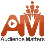 Audience-Matters-Inc-Logo