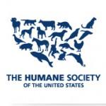 humane society rev