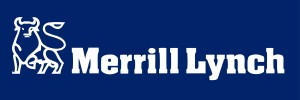 merrill-lynch-logo